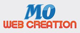 entreprise creation et référencement sites web