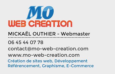 Création de sites internet dans le jura
