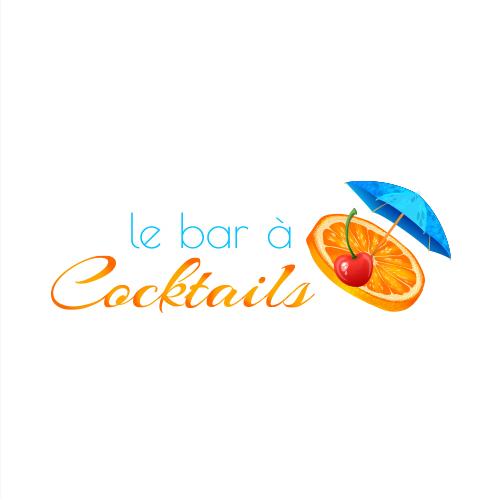 création site web bars restaurants