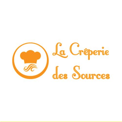 création logo restaurant
