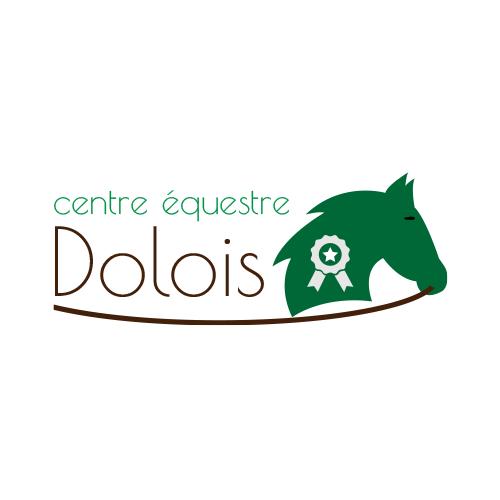 création site web centre équestre